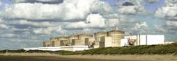 Areva, un débat pipé pour la cause nucléaire