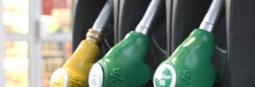 La démagogie du pétrole est en marche