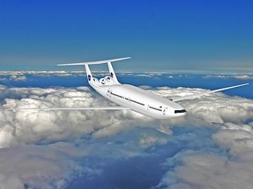 © MIT - Aurora Flight Sciences
