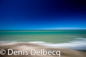 © Denis Delbecq