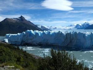 10.02.2011. 60m de haut, 5km de large et 22km de long, c'est vrai que c'est sacrément impressionnant © Incahuella
