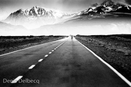 Patagonie Argentine © Tripledee.net
